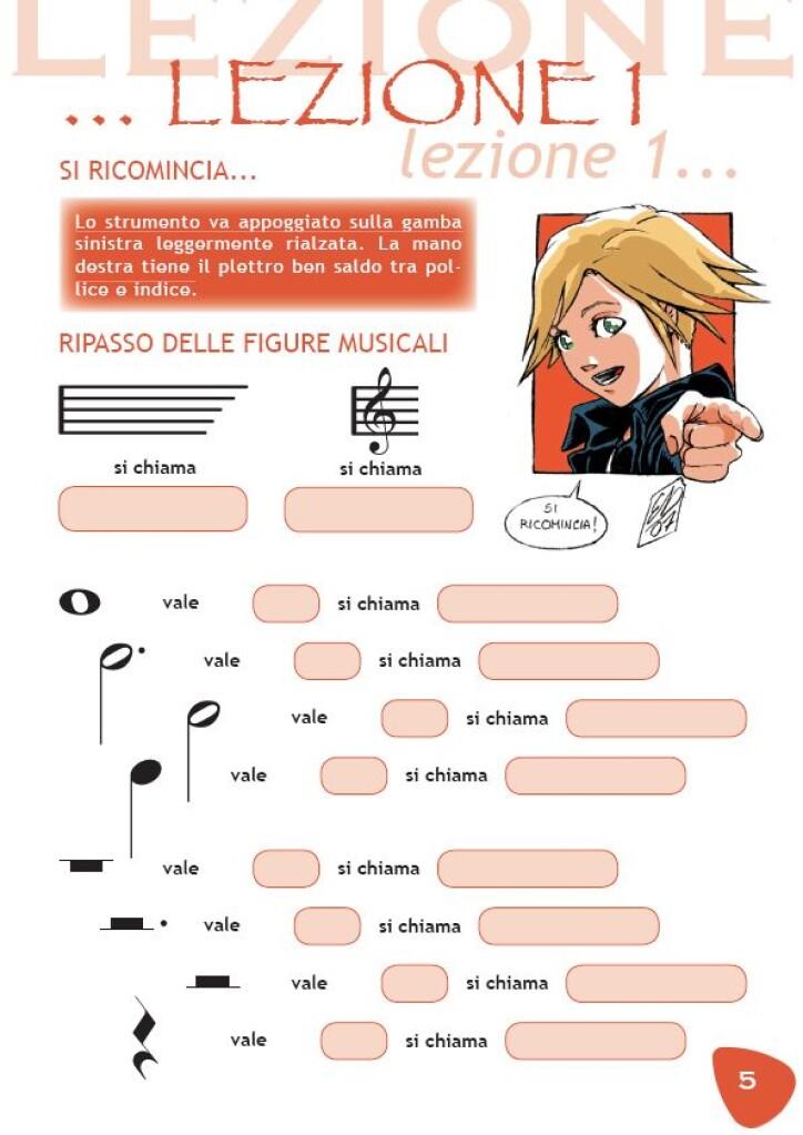 Chitarra Insieme - Vol. 2