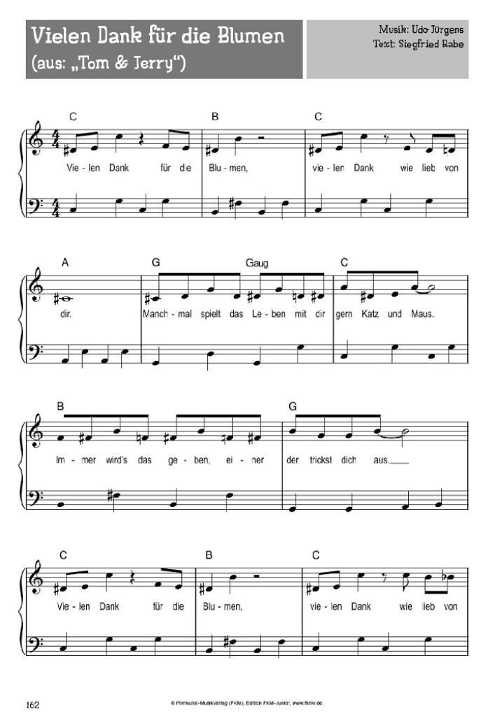 Hänsel und gretel lied text