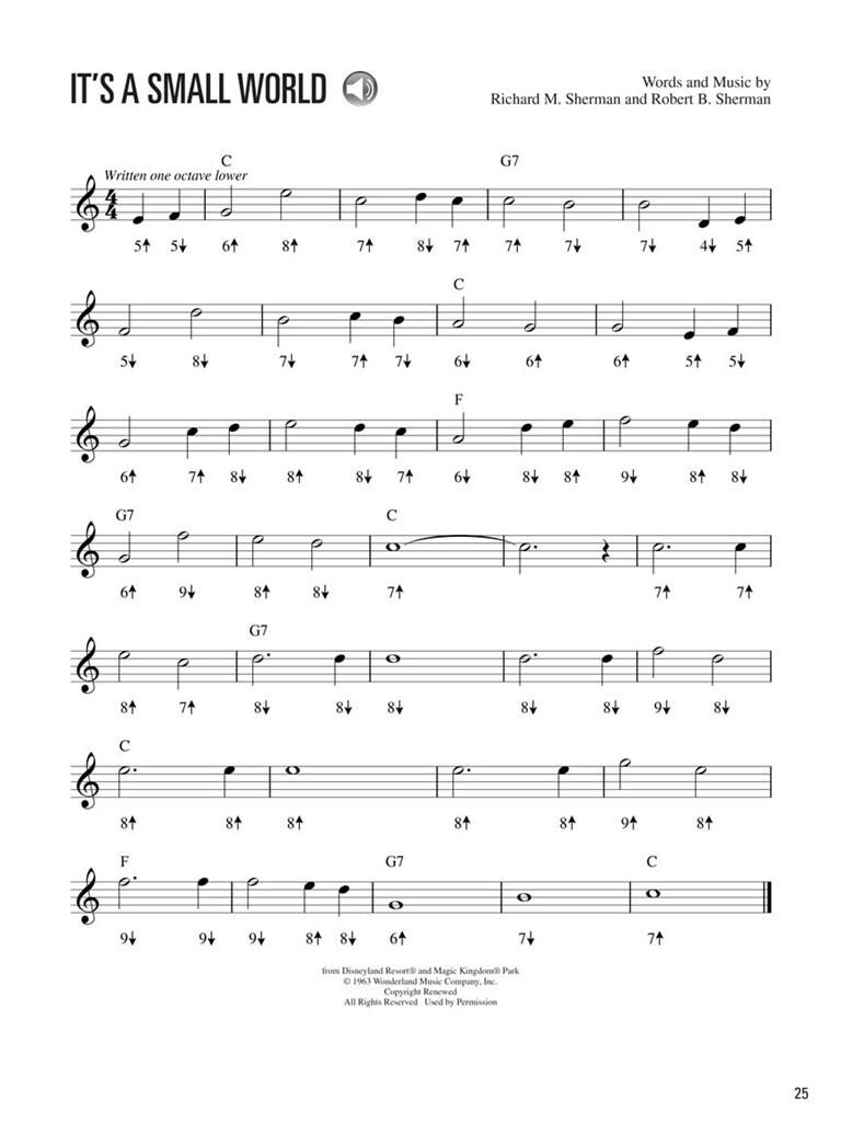 Harmonica For Kids Music Shop Europe