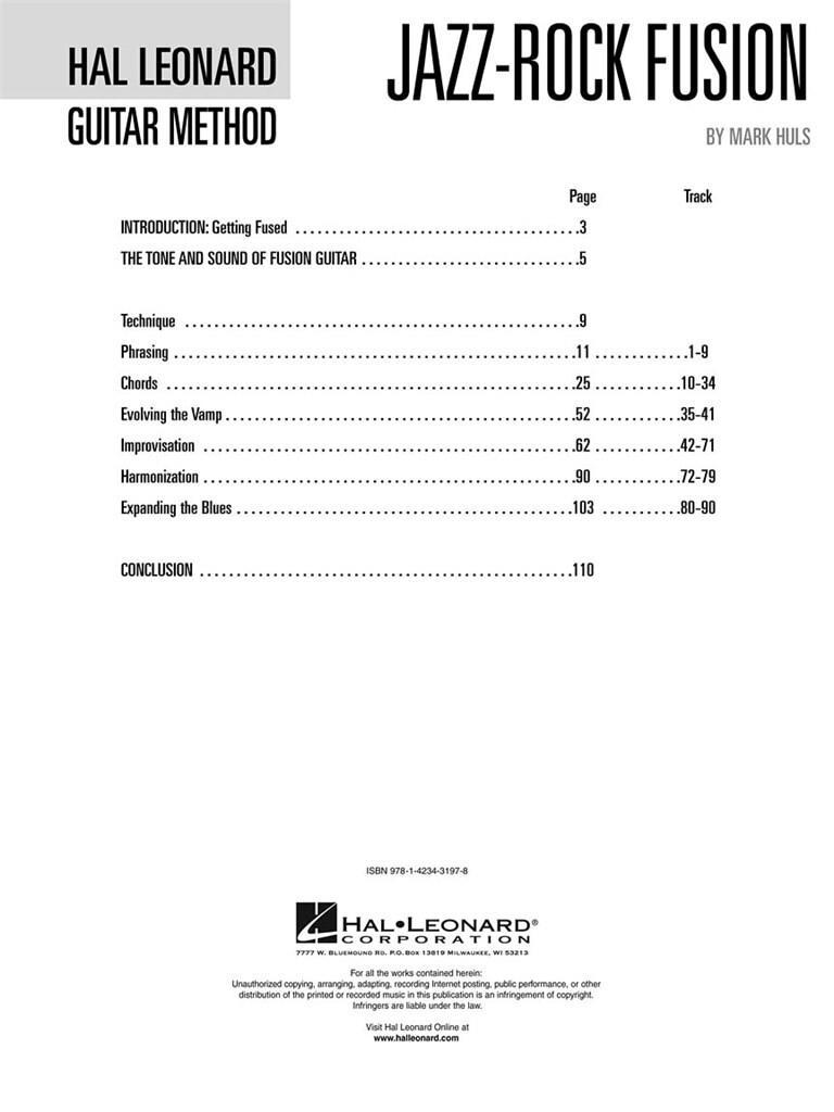 Download Jazz MIDI Files Backing Tracks