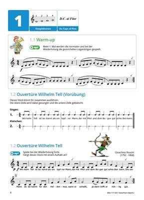 Volwco Rouleau Gonflable Musical pour b/éb/és Qui d/éveloppe la motricit/é des Enfants /À partir de 6 Mois
