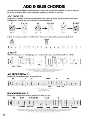 Hal Leonard guitar TAB method book 3   Music Shop Europe