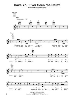 Songs For Beginners | Music Shop Europe