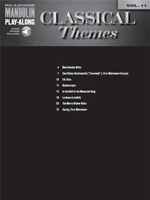 Sheet Music for Banjo Albums   Music Shop Europe