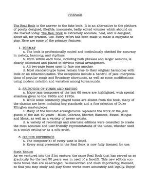 easy writer 6th edition pdf free