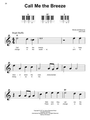 Three Chord Songs Super Easy Songbook Music Shop Europe