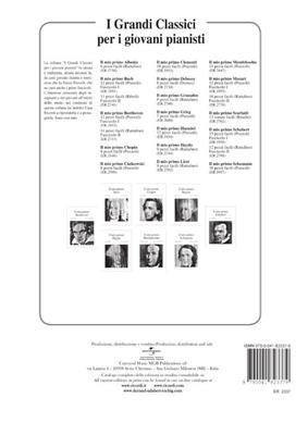 Sonata Op. 49 N. 2