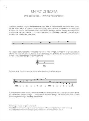 Il Mio Primo Anno Di Violino