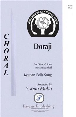 Doraji