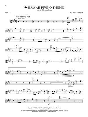 Great Themes
