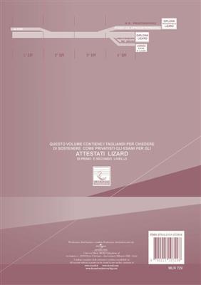 Basso Elettrico - Vol. 1-2