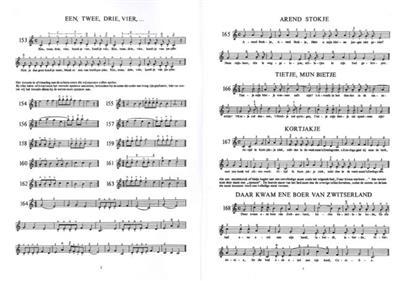 Mandoline Methode 2